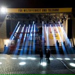 #Dresdenfueralle-Konzert [26.1. auf dem Neumarkt #DD] als Video-Konserve: http://t.co/D6RW4wNs6h #Einfach toll. THX! http://t.co/QVLTmggukJ