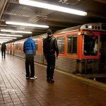 SEPTA: Subway complex makeover beneath City Hall will take years - and cost $150 million http://t.co/LlCYJ18rfD http://t.co/6mpnscMpl6