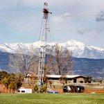 #Naturalgas & #oil companies filed 87 applications to drill in La Plata County in 2014. http://t.co/qiXd7TqVds http://t.co/w01RS2K7Gw