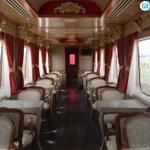 #Ecuador / El Tren Crucero recibió el Premio Excelencias Turísticas 2014 » http://t.co/B8jeTaHTOJ http://t.co/Hxxe1c5GF3