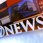 WATCH LIVE NOW: 7NEWS at 5 newscast on your mobile phone or tablet http://t.co/GHwwLnPnMU #Colorado http://t.co/8UgcH9AmgJ