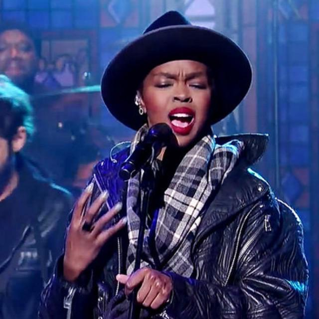 Lauryn Hill schedule to perform in Harlem! Don't miss your chance to buy your ticket! Find out more on the WeHarlem… http://t.co/NAICpnmm9W