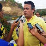 """Luis Noboa: """"Voy a seguir en #BSC, siempre y cuando así los socios lo quieran"""". http://t.co/UQIgknqjBt"""