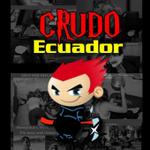 Twitter suspendió la cuenta de Crudo Ecuador http://t.co/KYduqvsxaB /El Comercio http://t.co/G8QjPuVrxJ