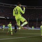 VÍDEO: Mira los goles del Atlético-Barça de Copa http://t.co/fuPEn63jjR http://t.co/6QyNita0lx