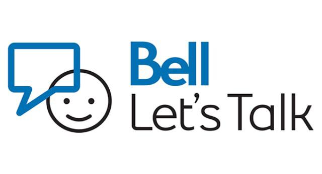 Keep on making those calls, sending those texts & of course those tweets using #BellLetsTalk!! http://t.co/olhfbGuSPV