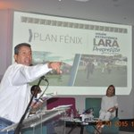 El @PlanFenix lo trabajamos especialmente en los sectores pobres q son más propensos,para la criminalidad y ls vicios http://t.co/6RUA7RlIRu