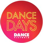 <DD> Free Classes until Feb1! Keep up-to-date with all things #dancedays at http://t.co/pJ8TJ0w2IF #yyjarts #yyj http://t.co/N6ADqzuJIZ