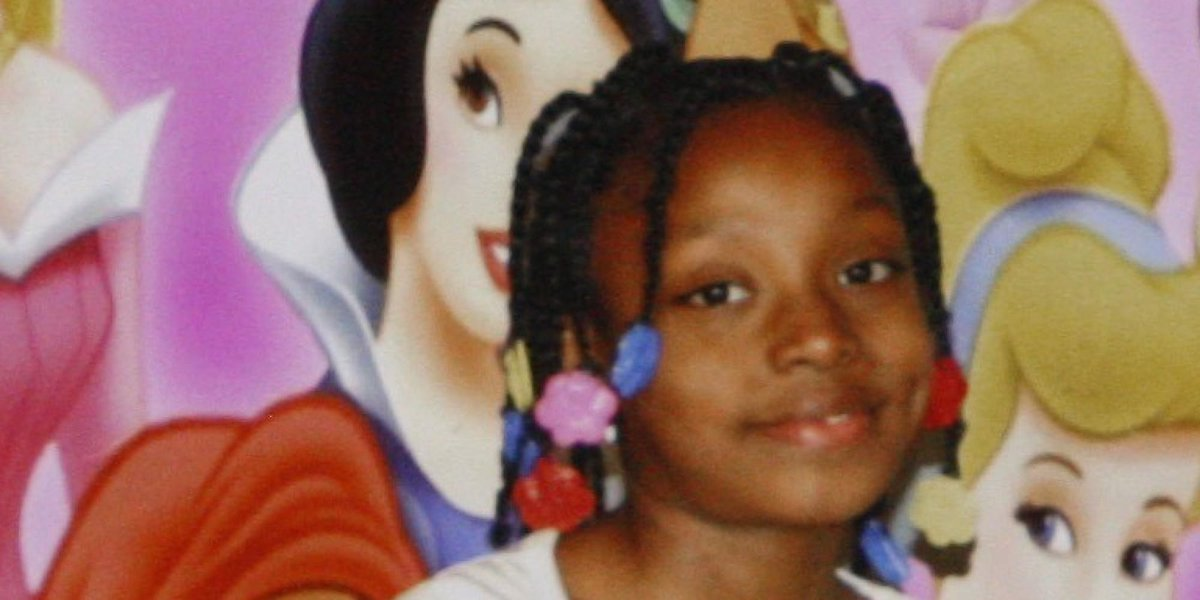 Cop who fatally shot sleeping 7-year-old, will no longer face charges  http://t.co/NFZysTiShN http://t.co/1KhWtSnWLL