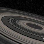 #Ciencia / Descubren planeta lejano con anillos más grandes que los de Saturno » http://t.co/54gwwpSfEN http://t.co/PeqonGTktK