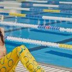 FOTOS: Convenção em parque aquático reúne sereias e sereios. http://t.co/VabpOofyce http://t.co/FGwfSzLAMV