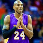 The Lakers announce that Kobe Bryant will be out for roughly 9 months after successful surgery http://t.co/fbGuZvZ6Ww http://t.co/zo1sctF7wd