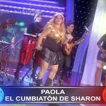 ¡Hoy empieza la final de la Cumbiatón de Sharon en @AtrevidosTC! ¿Ya tienes a tu favorita? http://t.co/a232m3f2UC http://t.co/Kxp5H3uv0w