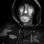 Shelter Wanted: Portraits of San Antonio's Homeless http://t.co/3SDenjgbUE http://t.co/SoxZS6rtiN