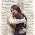when youre reading a really good book and you just feel like http://t.co/MFSXki1deW