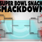 Go Nachos! RT @TheNowDenver: Second round of voting in the #SuperBowl snack bracket: http://t.co/GuXN54WGco http://t.co/8VwE3StQY6