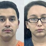 Colorado Springs couple arrested in toddlers suspicious death http://t.co/UKqOl5S67a #Colorado http://t.co/yfBxw5s1Jy
