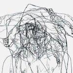 pensar demais faz eu me sentir tipo http://t.co/lvhpUhV6Ho