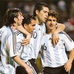 Cuanto futbol en una sola imagen. http://t.co/ItlQ4bJjdA