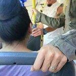 RICARDO FORT NO ESTA MUERTO SE MUDO A PARAGUAY y viaja en colectivo http://t.co/NdN7eVlpAC
