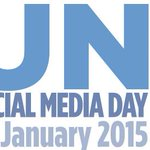 Whos taking part in Fridays #SocialUN Day event in NYC? Find out here: http://t.co/PuU1qYVfY9 http://t.co/DhkwFAKhH1 #digitaldiplomacy