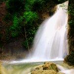 Kedung Pedut Kulon Progo (pict: @mumuDee) http://t.co/8H39KwsBZf