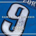 Follow & RT for a chance to win Matthew Stafford signed jersey for 15 Days of giveaways. (DAY 15) #GameHasPrivileges http://t.co/zcxF2P721q