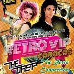 #14Marzo Retro Vip Caracas @Mas80musicshow, con el sonido de The Drop y The Retro Connection, te invita @VIP965FM  http://t.co/3Z7KeJOa9j