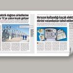 Elektriğe büyük zam kapıda http://t.co/3O6SqTodIu http://t.co/UReBGk7nGP