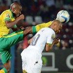Mashaba, Giresse in spotlight after South Africa, Senegal exit: http://t.co/X5yVTJFoWK http://t.co/nnTV59DRkG