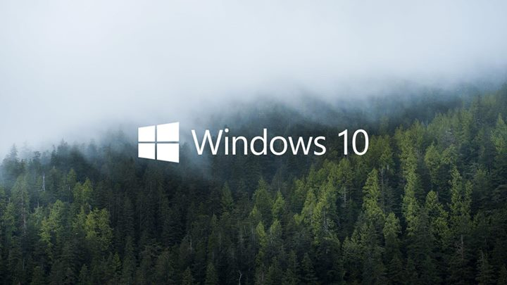картинки на рабочий стол windows 10 № 521379 бесплатно