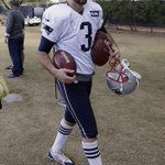 Happy 31st Birthday to Stephen Gostkowski! http://t.co/m2UkkkBQbX