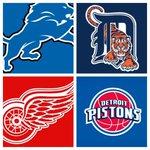 Best Sports City/State • Elite 8 •  RT ~ Detroit FAV ~ Cleveland http://t.co/qPC8ZgFrH5