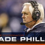 In new DC hire, expect #Broncos' defense to attack, get after the quarterback.  READ: [http://t.co/taL71jZElp] http://t.co/yBQ53gc8ay
