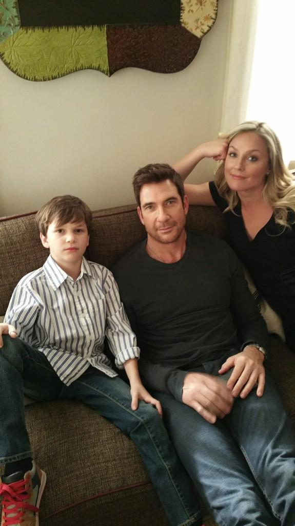 Our broken but awesome family #Stalker #StalkerCBS http://t.co/T2rL8ooCvw