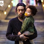 """@wizkhalifa: When im not tweeting this is what im doing. http://t.co/2cyq7MFPIc"""