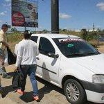 #Guayana Pisteros: solución y opción al déficit de transporte http://t.co/NCk93L7BZu http://t.co/95OuvhRzS4