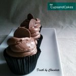 @KuantanTV Cupcakes! RM2.50/cupcake (Min order 12cupcakes). Free delivery in Kuantan. More selection on our Instagram http://t.co/TanOR5NuOU