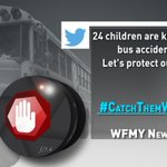 What's not happening on school buses in #NC you need to know about Thurs. on @WFMY at 11 http://t.co/looaHEXcQJ