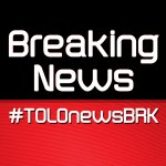 BREAKING: A blast near the Afghan-Turk school in Jalalabad City of Nangarhar early morning left one child dead. http://t.co/C3P7GIZGat