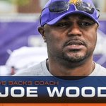New #Broncos DBs coach entering 24th year coaching, with @NFL stops in TB, MIN, OAK. MORE: [http://t.co/PqhfObiink] http://t.co/RvdyPTK9c1