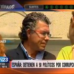 Pregunto juventu .... sera q esto va a pasar alguna ves n Paraguay ?? http://t.co/6KZAnxNsqN
