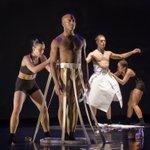 THUR + FRI 730pm @RMTS_Victoria @ODCsf ** 2 shows only ** http://t.co/7n9gS2XnB4 #yyjarts #yyj #dancedays #yyjdance http://t.co/7nvvAYpV4H