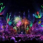 """All-new """"Disneyland Forever"""" fireworks spectacular begins May 22 at Disneyland. #Disneyland60 http://t.co/uAz1sBOBjR http://t.co/1V4kGzuMHm"""