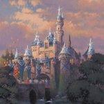 Disneyland Resort Diamond Celebration begins 5/22 with sparkling decor & more #Disneyland60 http://t.co/6tC6yIXMmO http://t.co/2mkwBGmXa0
