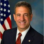 """@nbc15_madison: UPDATE: State Department says Russ Feingold has not formally resigned http://t.co/VWPWlMOumd http://t.co/KykD6jq3Tk"" hoping"