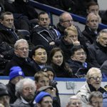 Sheffield Wednesday: Close to Thai-ing up Owls takeover http://t.co/K0NiH7Ui1I http://t.co/ioGfMw1spI