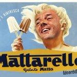 RENZI LANCIA SERGIO MATTARELLA. ROMPE IL PATTO DEL NAZARENO O VUOLE BRUCIARLO? http://t.co/O5dYBBlaVh http://t.co/YrUeJthzJA