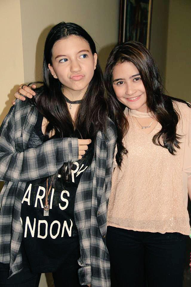 @PrillyBie ❤️ http://t.co/ncvXq8y6AB