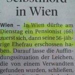 """RT""""@laszloriedl: Ich habe starke Zweifel an dieser Schilderung des Tathergangs. Man könnte fast sagen: #Lügenpresse! http://t.co/SPKurwDy2l"""""""